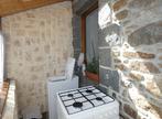 Vente Maison 5 pièces 78m² LANVALLAY - Photo 7