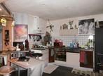 Vente Maison 5 pièces 93m² PLEMET - Photo 4
