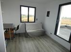 Vente Maison 4 pièces 140m² LANVALLAY - Photo 8