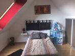 Vente Maison 5 pièces 107m² Saint-Pierre-de-Plesguen (35720) - Photo 8