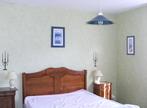 Vente Maison 5 pièces 70m² Concoret - Photo 5