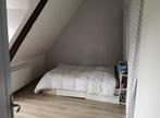 Location Maison 4 pièces 100m² Plancoët (22130) - Photo 4