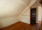 Vente Maison 6 pièces 112m² PLEMET - Photo 9