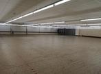 Vente Bureaux 1 250m² MATIGNON - Photo 3