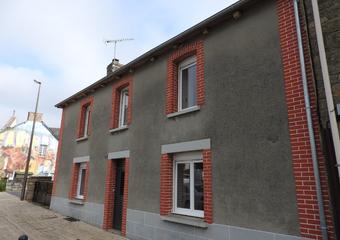 Location Maison 6 pièces 104m² Merdrignac (22230) - Photo 1