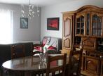 Vente Maison 4 pièces 77m² SAINT BRIEUC - Photo 2
