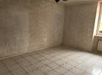 Vente Maison 5 pièces 115m² DINAN - Photo 7