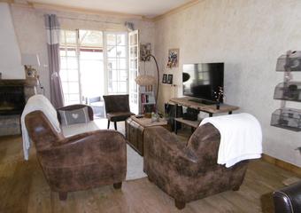 Vente Maison 5 pièces 100m² PLUMIEUX - photo