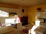 Vente Maison 9 pièces 139m² Lanrelas (22250) - Photo 4