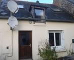 Vente Maison 3 pièces Plédran (22960) - Photo 1