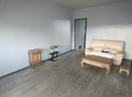 Vente Maison 6 pièces 123m² LANVALLAY - Photo 5