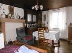 Vente Maison 4 pièces 95m² PLUMIEUX - Photo 5