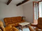 Vente Maison 6 pièces 89m² St Launeuc - Photo 3