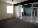 Vente Maison 4 pièces 90m² MOHON - Photo 3