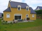 Vente Maison 6 pièces 117m² Broons (22250) - Photo 1