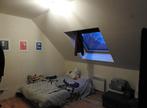 Vente Maison 4 pièces 96m² JUGON LES LACS COMMUNE NOUVELLE - Photo 3