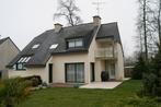 Vente Maison 6 pièces 134m² Saint-Brieuc (22000) - Photo 1
