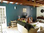 Vente Maison 4 pièces 100m² Brignac (56430) - Photo 4