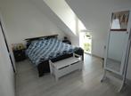 Vente Maison 5 pièces 90m² LANVALLAY - Photo 5