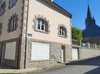 Vente Maison 8 pièces 150m² Merdrignac - Photo 1