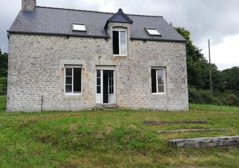 Vente Maison 5 pièces 70m² megrit - Photo 1