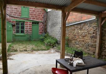 Location Maison 3 pièces 65m² Merdrignac (22230) - Photo 1