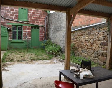 Location Maison 3 pièces 65m² Merdrignac (22230) - photo