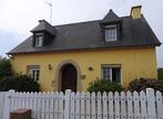 Vente Maison 6 pièces 142m² MERDRIGNAC - Photo 1