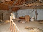 Vente Maison 2 pièces 54m² LA TRINITE PORHOET - Photo 4