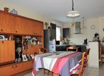 Vente Appartement 3 pièces 71m² TREGUEUX - Photo 5