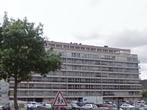 Vente Appartement 3 pièces 132m² Saint-Brieuc (22000) - Photo 1