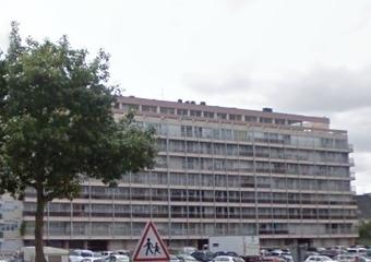 Vente Appartement 3 pièces 132m² SAINT BRIEUC - photo