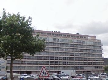 Vente Appartement 3 pièces 132m² Saint-Brieuc (22000) - photo