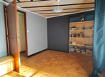 Vente Maison 5 pièces 123m² MERDRIGNAC - Photo 5