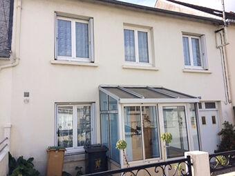 Vente Maison Saint-Brieuc (22000) - photo
