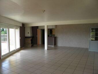 Location Appartement 5 pièces 124m² Plémet (22210) - photo