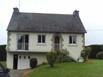 Vente Maison Ploufragan (22440) - Photo 1