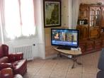 Vente Maison 4 pièces Saint-Brieuc (22000) - Photo 3