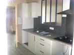 Vente Maison 5 pièces 115m² Saint-Brieuc (22000) - Photo 2