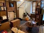 Vente Maison 2 pièces 48m² LANVALLAY - Photo 2