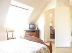 Vente Maison 6 pièces 160m² MERDRIGNAC - Photo 8