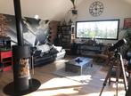 Vente Maison 5 pièces 135m² LANVALLAY - Photo 5