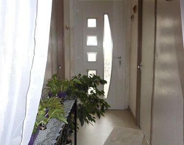 Vente Maison 5 pièces 89m² LOUDEAC - photo