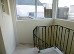 Vente Appartement 6 pièces 174m² LOUDEAC - Photo 10