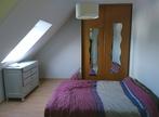 Vente Maison 6 pièces 124m² SAINT LORMEL - Photo 7