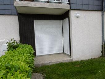 Vente Appartement 1 pièce 24m² Loudéac (22600) - photo