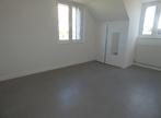 Vente Appartement 4 pièces 75m² LANVALLAY - Photo 5