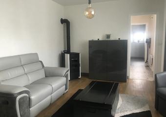 Vente Maison 4 pièces 76m² DINAN - Photo 1