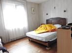 Vente Maison 5 pièces 76m² MERDRIGNAC - Photo 5