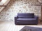 Vente Appartement 3 pièces 70m² DINAN - Photo 6